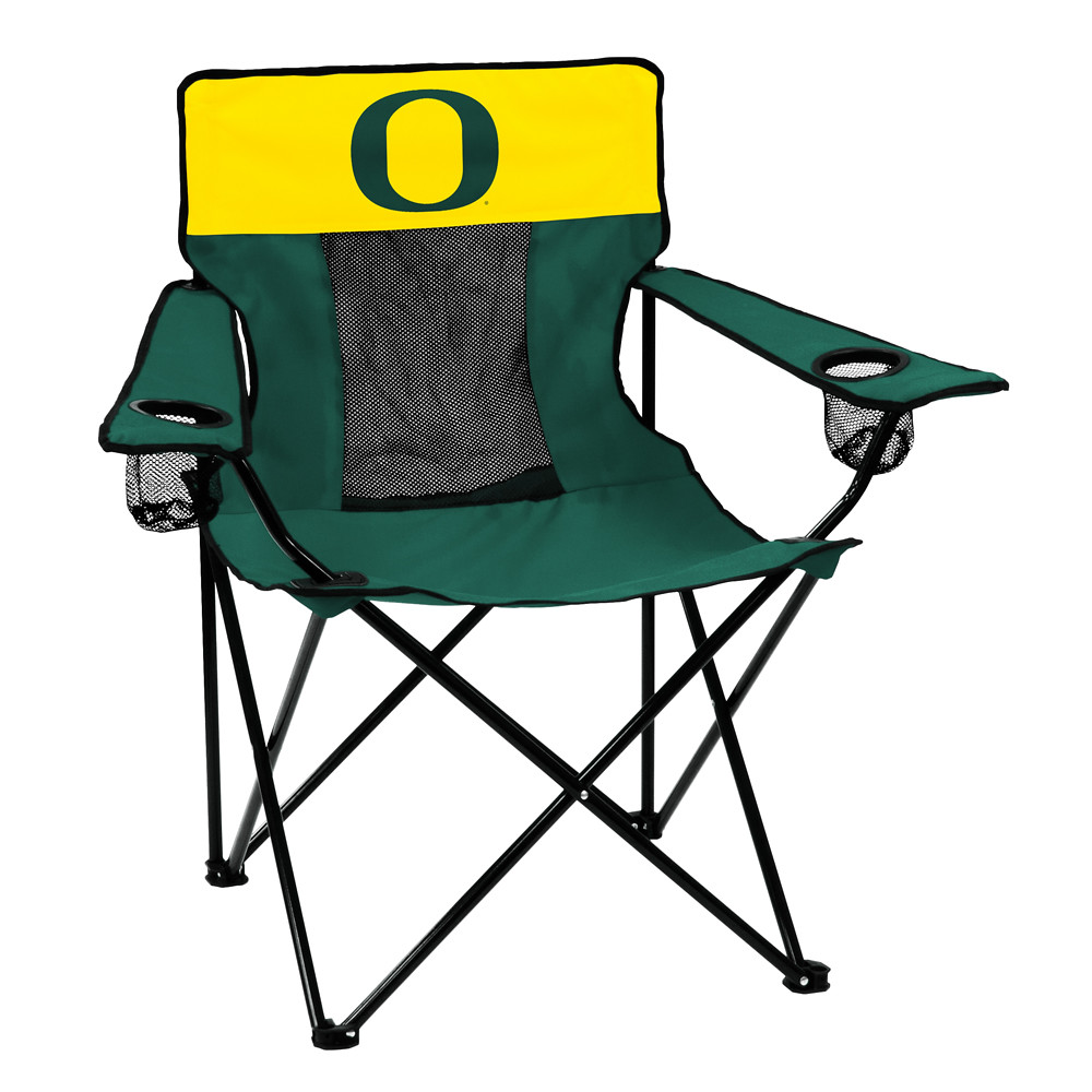 Oregon Elite TailGate/Camping Chair