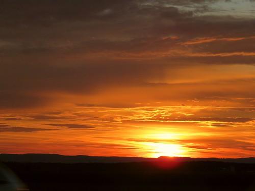 sun sunrise canon photography photo photos powershot photograph sonne 60 hs beste sx damncool filderstadt caonon ostalb eagle1effi sx60 canonpowershotsx60hs sx60hs sx60best