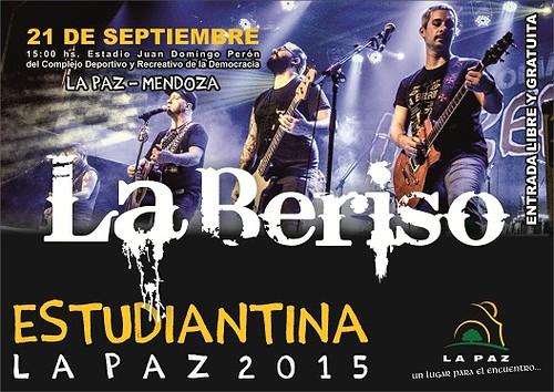 Estudiantina_La_Paz_2015_con_La_Beriso