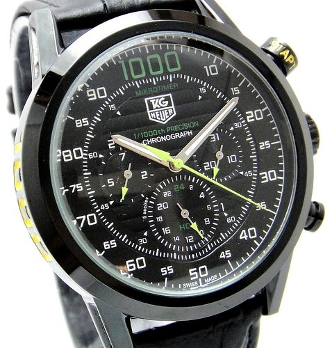 swiss-tag-heuer-mikrotimer-chrono-green-1-1000