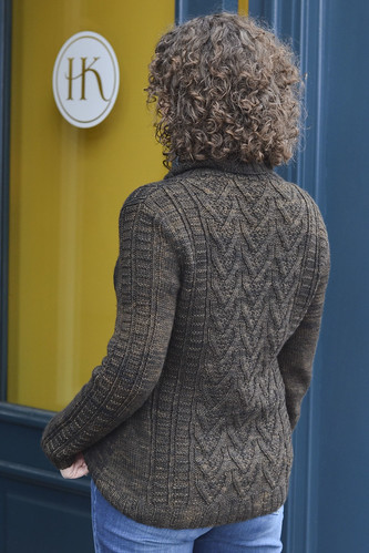 RetreatCardigan-Photo6