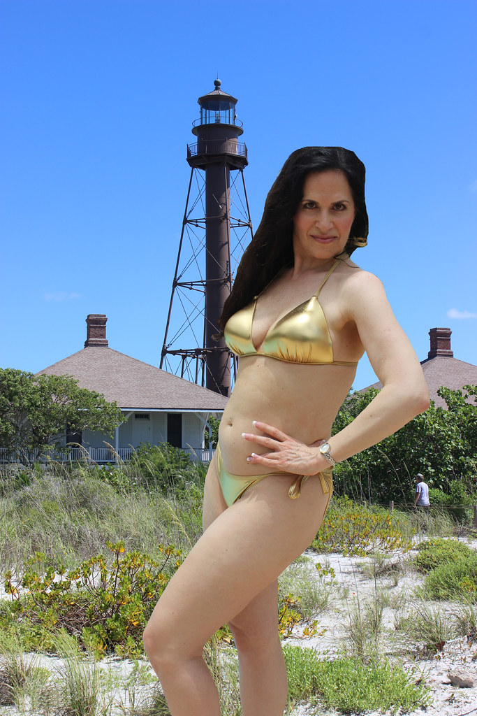 sanibel mature dating site We report on a multiple methods study of two online dating 2005, sanibel island updates about their friends' daily activities on the site in the.