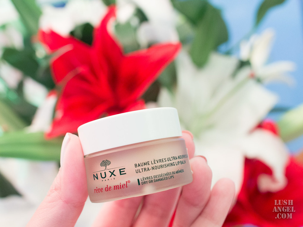 nuxe-nourishing-lip-balm