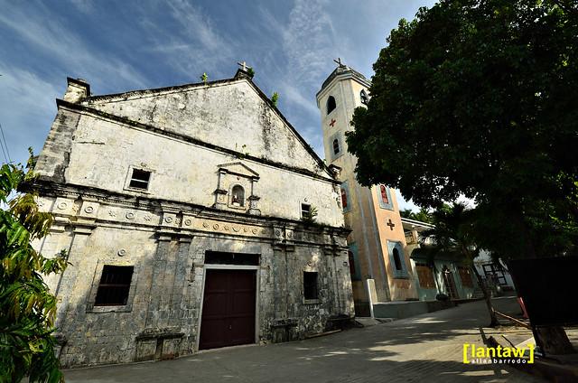 Poro Church
