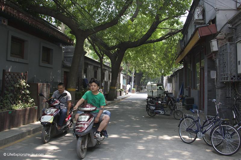 Beijing_Hutongs_1