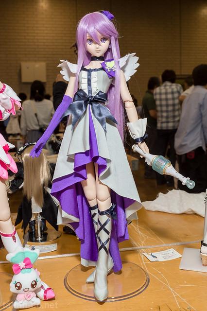 Dollshow44浜松町FINAL-お茶会-DSC_1506