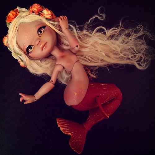 [Depths Dolls] Nymphette la nymphette mouahaha p3 - Page 2 21470497283_487c131e22