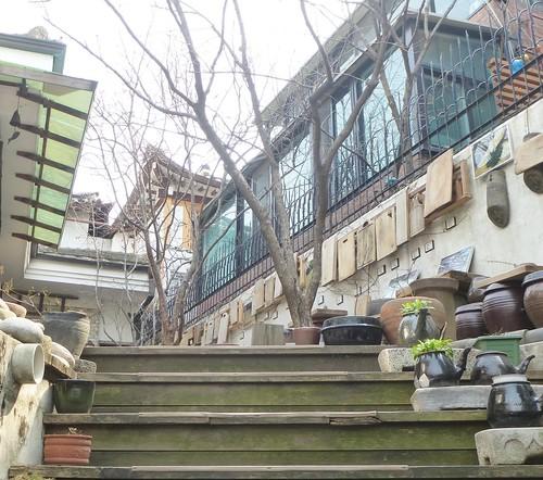 Co-Seoul-Hanok-Bukchon village (4)