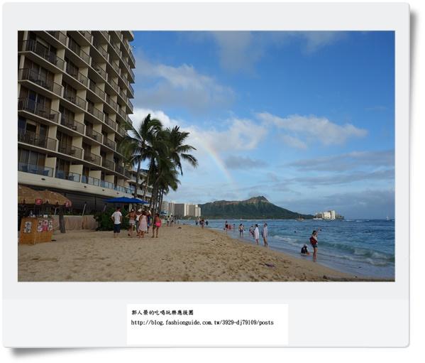 (夏威夷 旅遊 攻略) 歐胡島自駕遊必遊必買必吃必住大公開 (懶人包整理) ~ 歡迎轉貼分享