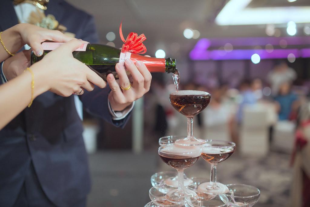 20150719晶華酒店婚禮紀錄 (825)