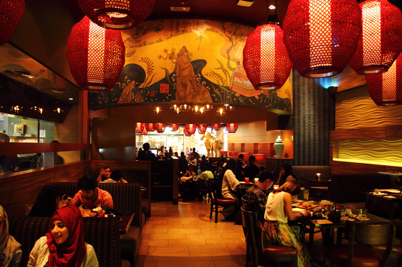 PF-Chang's-Restaurant-Dubai-Mall