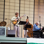 Bob Dorough Quartet  017
