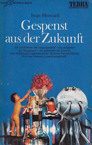 Terra Taschenbuch 175