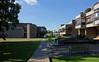 Churchill College, Cambridge
