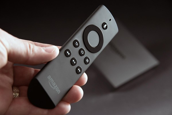 Amazon_Fire_TV_Remote_Not_Working