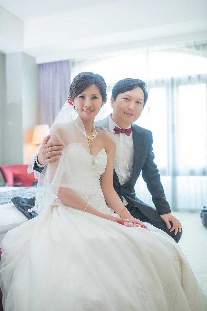 20150726維多利亞酒店婚禮記錄 (722)