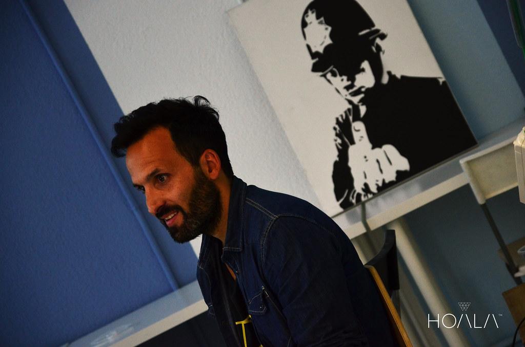 Sesion Santi Lucero_4