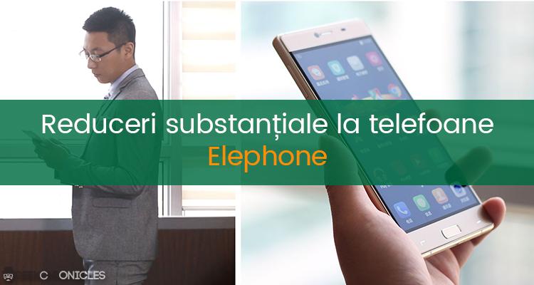 telefon elephone