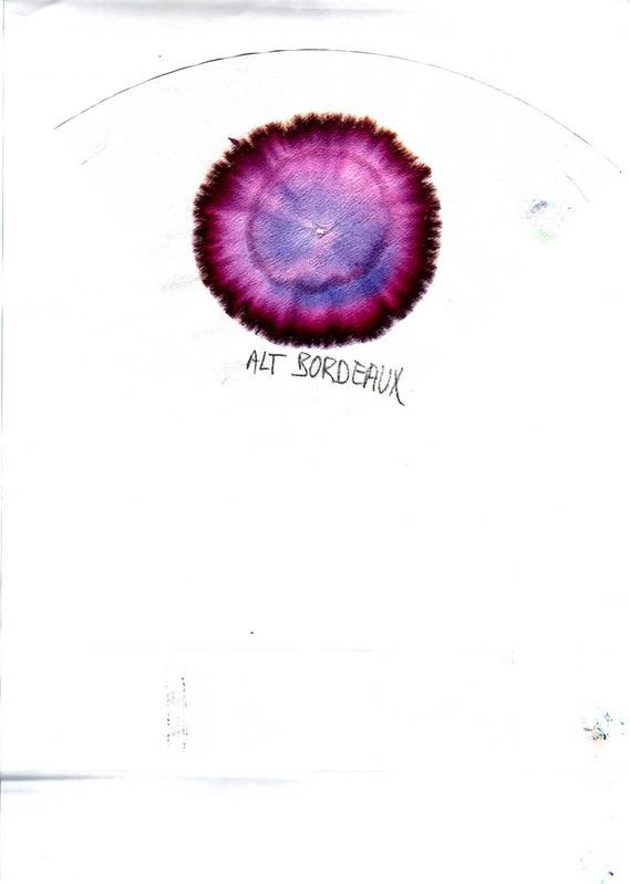 AltBordeaux-2-R&K