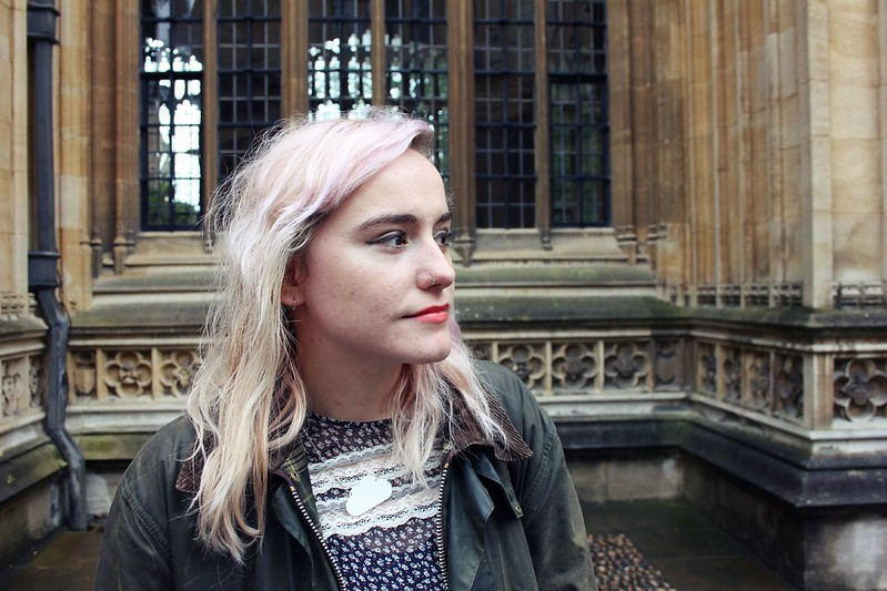 oxford profile pic potensh
