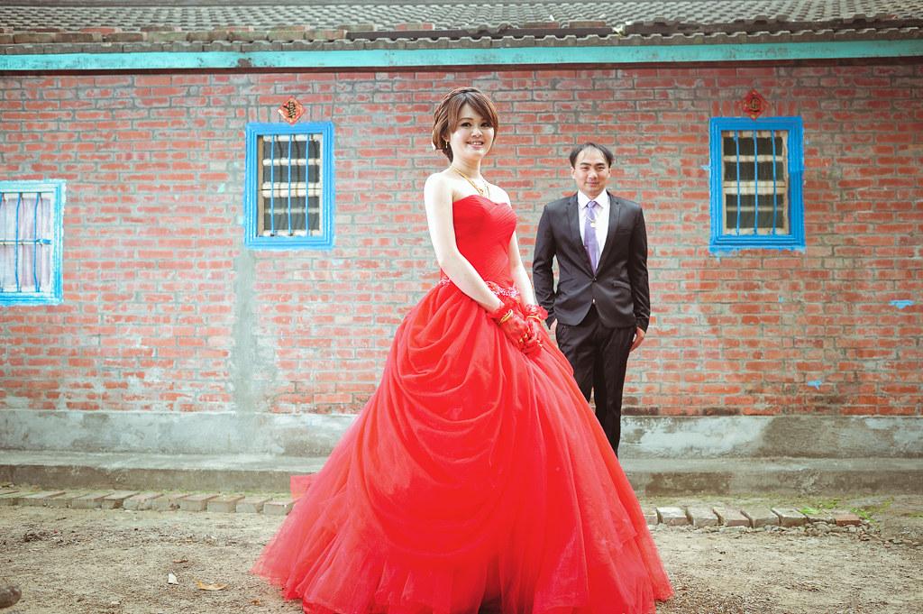 台中婚攝,婚攝,婚攝ED,婚攝推薦,婚禮紀錄,婚禮記錄,流水席,婚禮攝影師,流水席婚攝,戶外婚禮攝影