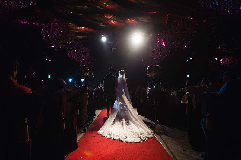 婚攝,婚禮紀錄,婚禮攝影,台北君品酒店,台北,婚禮紀實