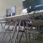 computer-lab-setup-07