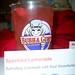 Trinoma Blogger Food Tour 20070109 018