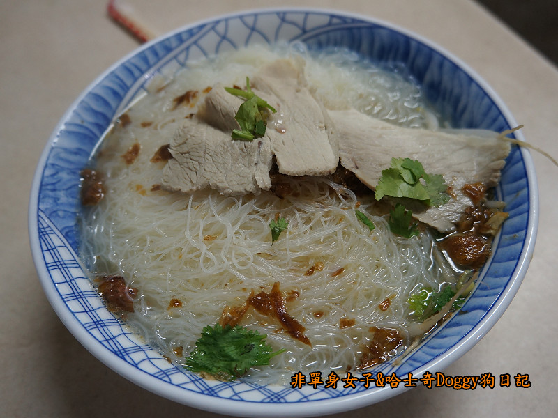 新社花海高美濕地金榜麵館37