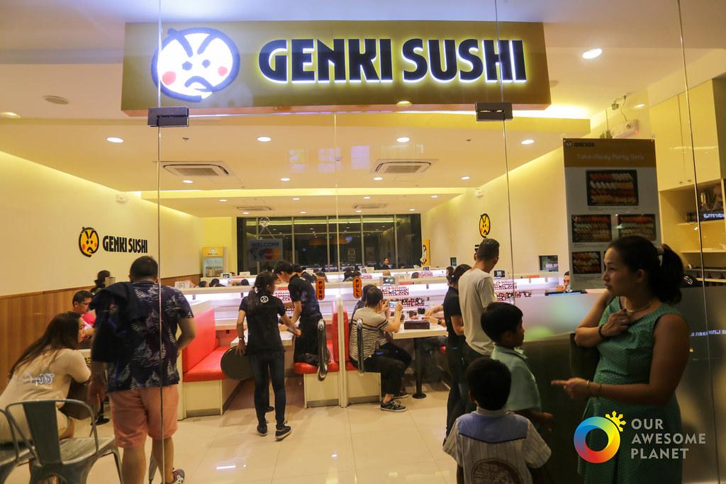 Genki Sushi-1.jpg