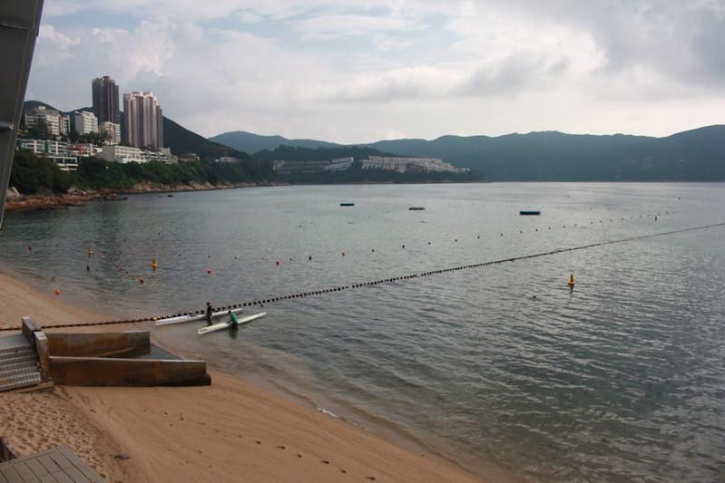 香港-赤柱隨拍-17度C (27)