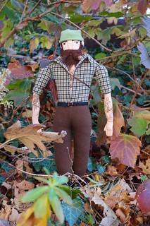November Lumberjack 3