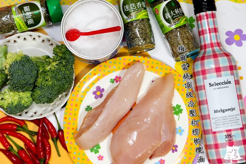 食譜料理生活 @陳小可的吃喝玩樂