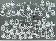 2001 12.a