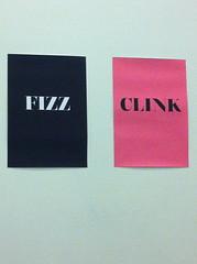 Fizz Clink