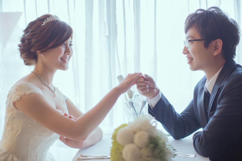 20150228六福皇宮婚禮記錄婚攝 (132)