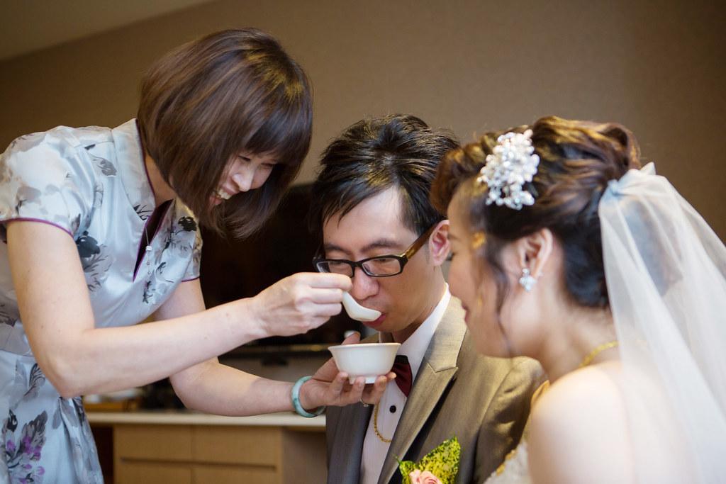 結婚迎娶精選-148
