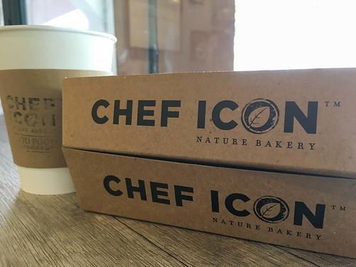 chef_icon_boxes