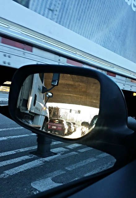 What's In the Rearview? 20151125_075359(0)