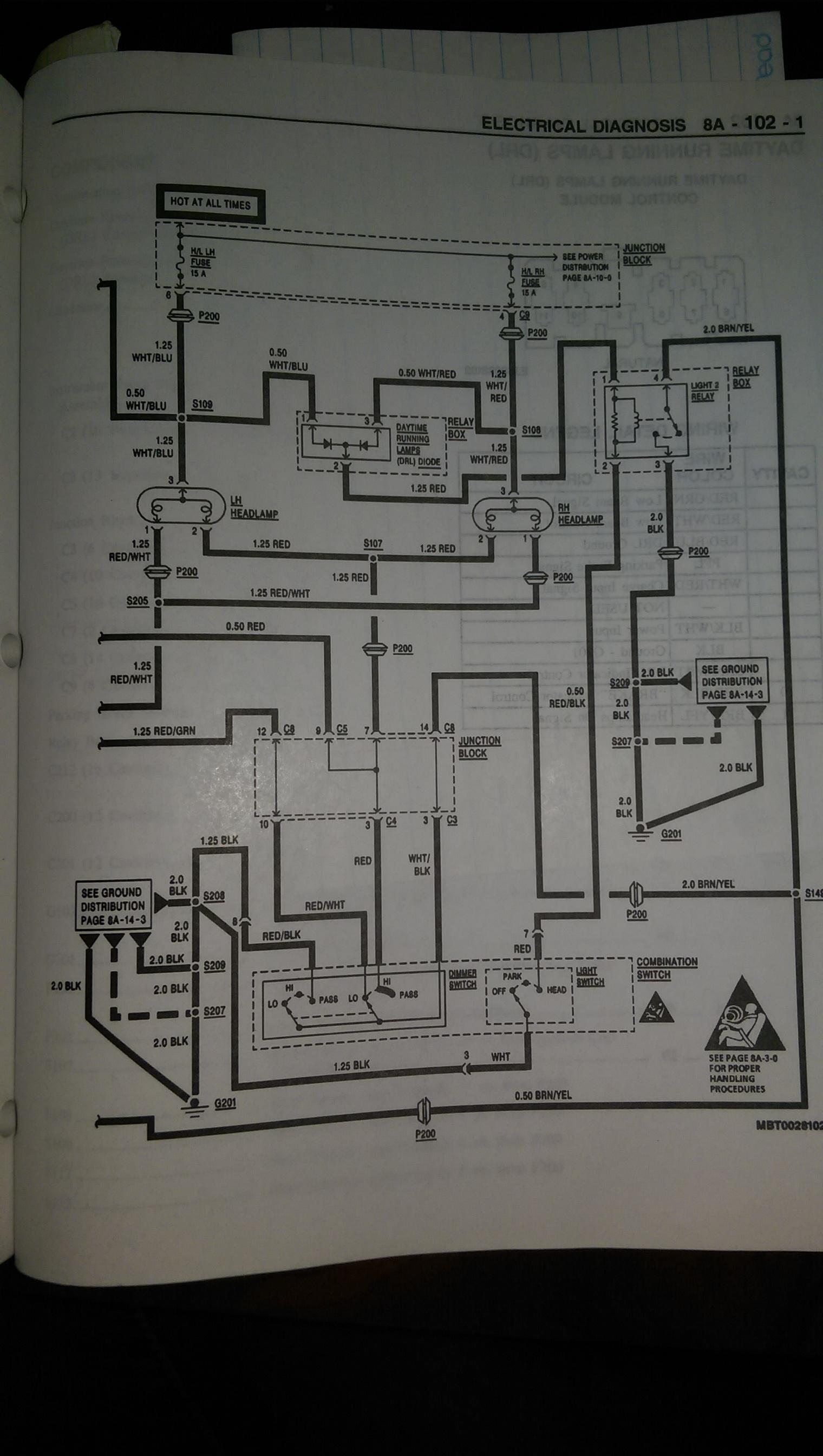 pontiac firefly wiring schematics s2000 engine wiring