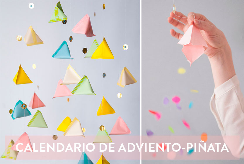 diy-calendario-adviento-pinata-fabricaDEIMAGINACION