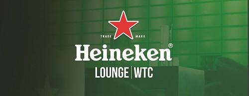 heineken-lounge-wtc