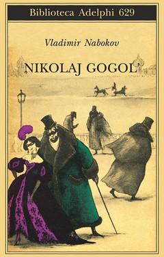 Vladimir Nabokov Nikolaj Gogol