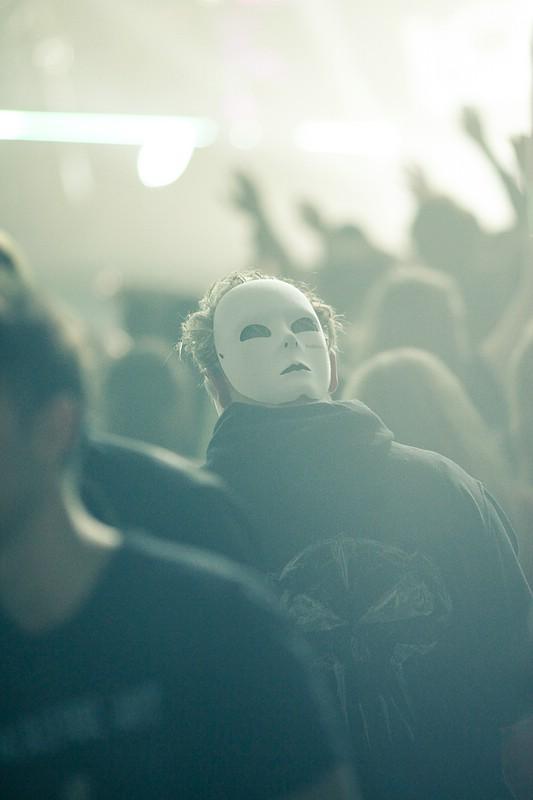 DreamHack Concert