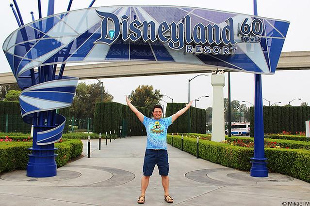 Wild West Fun juin 2015 [Vegas + parcs nationaux + Hollywood + Disneyland] - Page 7 23345364321_80cf58a3b6_z