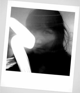 Omakuva_SYY-polaroid
