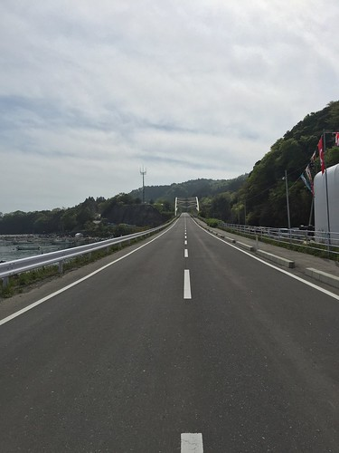 石巻 ishonomaki