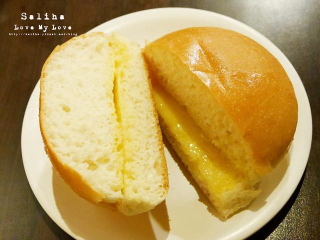 台北東區港式料理推薦上海灘港式茶餐廳 (2)