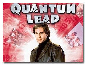 квантовый скачок