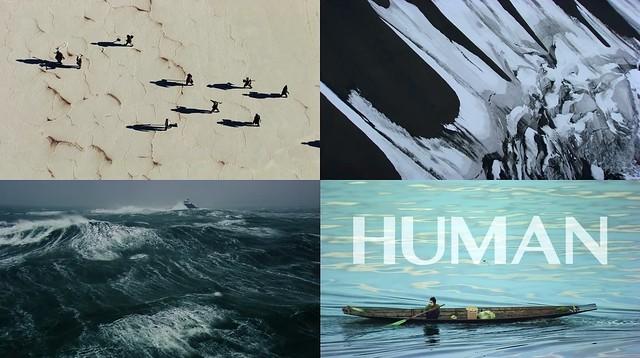 human08